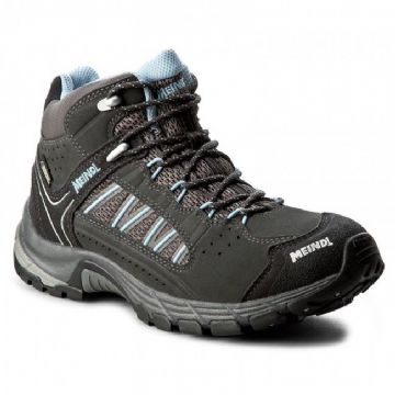 Meindl 'JOURNEY' LADY MID GTX